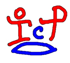 logo icp color (2).jpg